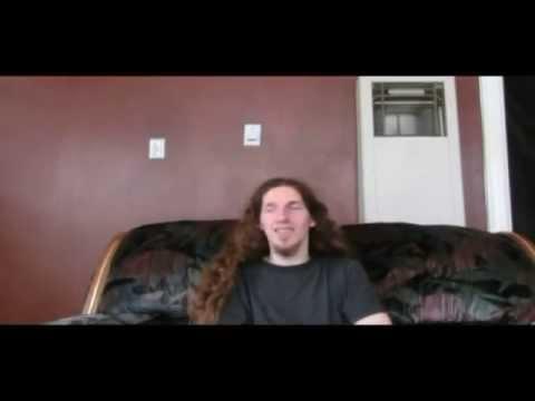 AVP: Requiem Review - Alien Predator Total Destruction Collection Review part 9