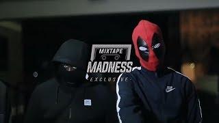 V9 - Japan (Music Video) | @MixtapeMadness