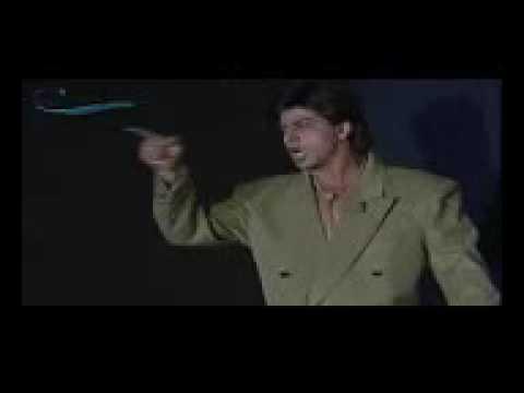 MyPornVid com shahrukh khans ramjane dialogue 124 live unseen exclusive