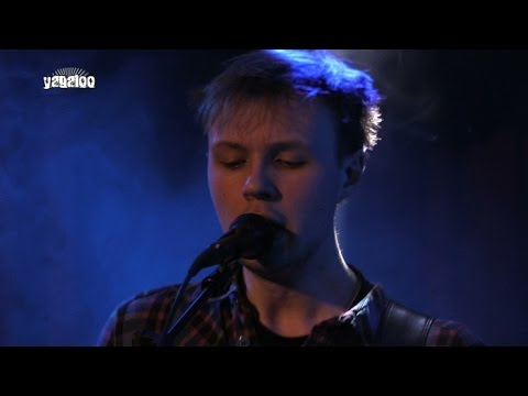 "Artwhy - ""Tune"" (live)"