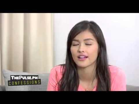 InsideShowbizz(Liza reveals enrique hidden traits