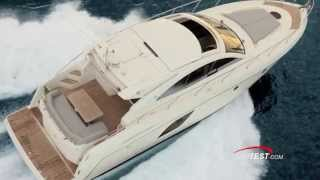 Beneteau Gran Turismo 49   Entertaining Features BoatMarket Moscow(, 2014-09-19T22:09:46.000Z)