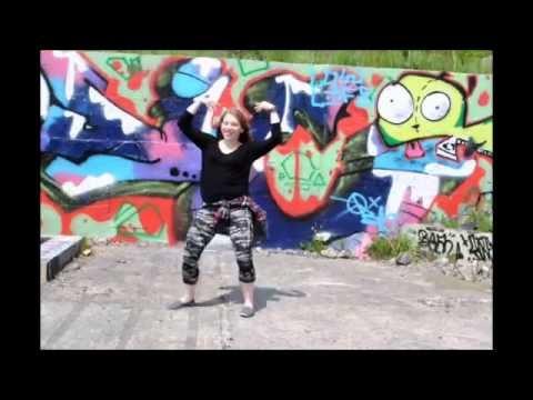 ZUMBA Sia- Cheap Thrills ft. Sean Paul by...