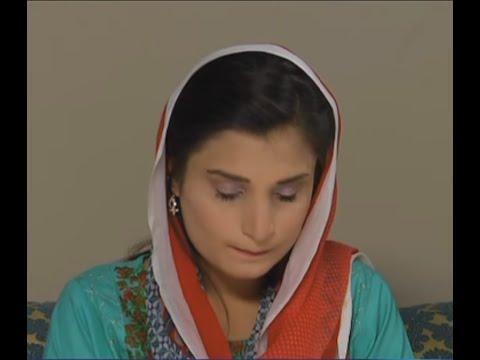Larki Ka Rishta - Meri Kahani Meri Zabani - 22 May 2016