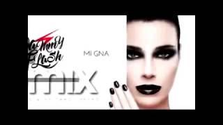 Super Saqo Ft Hayko Mi Gna Sammy Flash Remix 2017 MUSIC CHANNEL