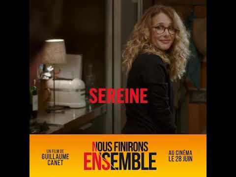 Antoine et Isabelle - Extrait de NOUS FINIRONS ENSEMBLE
