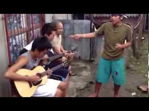 Lord Patawad (Cover) feat. Bunsoy