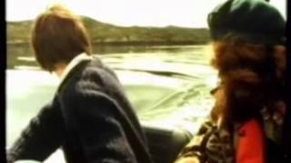 Jethro Tull - BBC Lively Arts Documentary 1979 (Full)