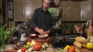Chesapeake Duck Stew Video