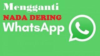 download nada dering wa