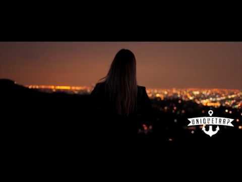 Ed Sheeran - Shape Of You ( Official BKAYE Remix)