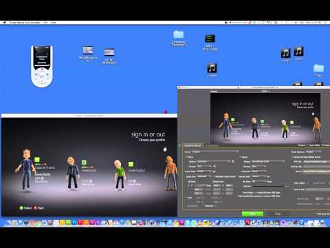 How To Stream To TwitchTV From A Mac