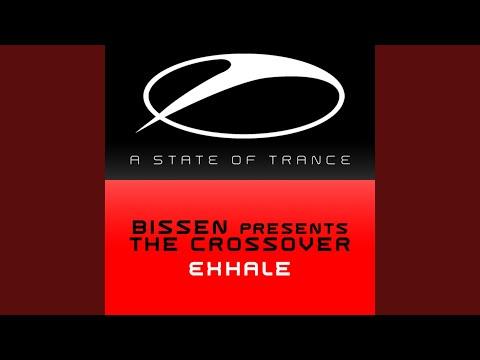 Exhale Sean Tyas Remix