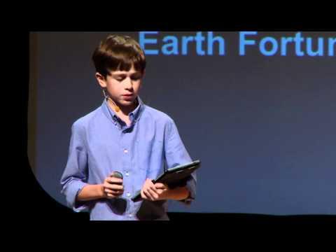 Bocah Pengganti Steve Jobs