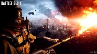the white stripes seven nation army remix ost battlefield 1 trailer music