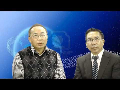 Phỏng vấn cha Anthony Nguyễn Hữu Quảng Sinh nhật thứ 15 VietCatholic