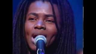 Tracy Chapman - Smoke and Ashes (Live 1996)