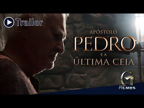 Trailer do filme A Ceia dos Acusados