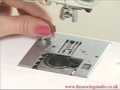 Janome 400 Sewing Machine Review Part40 YouTube Best Janome 2160dc Sewing Machine Review