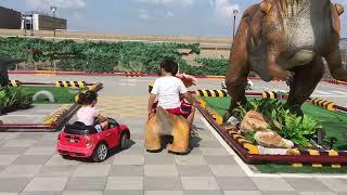 ( 毅賢回憶錄部落格使用 )