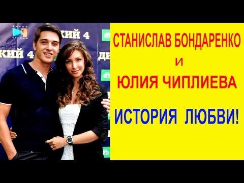 Белковский Станислав Александрович Биография