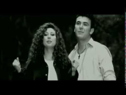 Αντώνης Ρέμος & Μαντώ - Εμείς - Official Video Clip