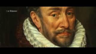 Dutch Patriotic song: