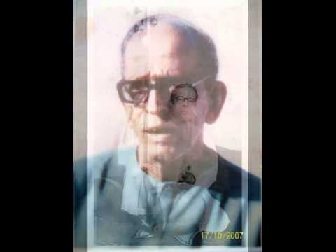 The legendery Pandit Gajananbuwa Joshi.Violin Jog