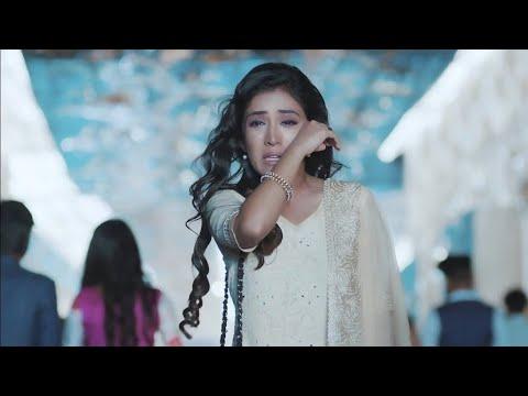 तुमने दिया जो तोहफा मुझे जुदाई का #shukriya_shukriya  Female Version  Bewafai Sad Song Sonu Khan