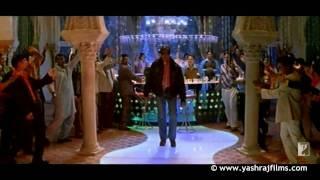 Bunty Aur Babli - Kajra Re - HD