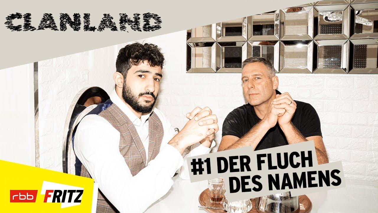 Download Clanland   Der Fluch des Namens (1/12)   Fritz (rbb)