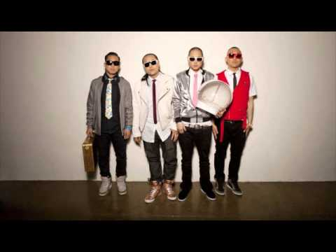 Rocketeer  Far East Movement  Dubstep Remix + Download