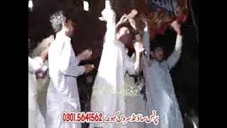 Download Video Pothwari Sher - Raja Hafeez Babar Vs Asad Abbasi - Hajeera MP3 3GP MP4