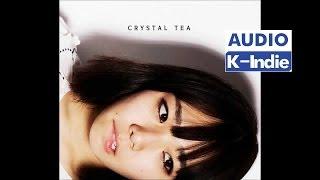 [Audio] Crystal Tea (크리스탈 티) - 보이즈 캐러밴 (Boys