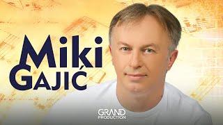 Download Miki Gajic - Bogatstvo moje - (Audio 2013) HD Mp3