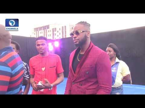 Big Brother Naija: Uti Nwachukwu Advises BamTeddy, Others | EN |