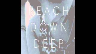 2AM Club - Reach Down Deep (Lyrics and download in description)