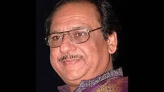 Kabhi Kitabon Mein Phool Rakhna By Ghulam Ali Album Passions By Iftikhar Sutlan