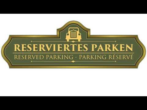 Reise zum Europa Park Rust (reserviertes Parken) in 3min