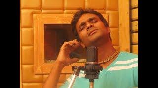 Duniya Walon    Gautam Jha    Latest Happy Hindi Album Song