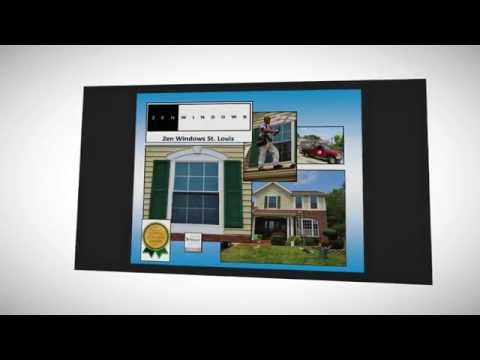How to buy replacement windows without hassle our for Replacement windows reviews