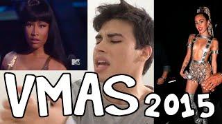 VMAS 2015 CON LA DIVAZA