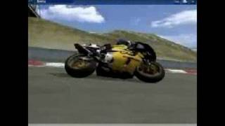 Superbike 2001 PC Games Gameplay_2001_10_30_6