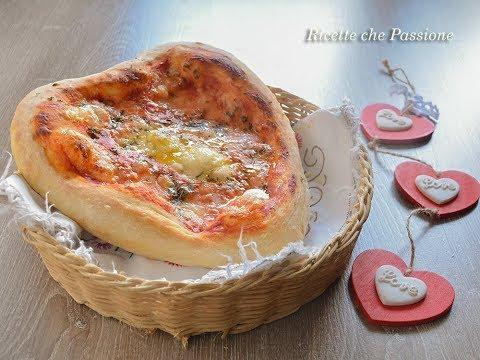 pizza-cuore-san-valentino---pizza-margherita-a-lenta-lievitazione---ricette-che-passione