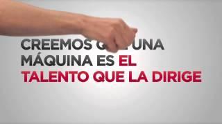 Vídeos Corporativos para Empresas: Creativos, Originales, Animados. Productora Audiovisual en Madrid