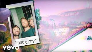 Lady Antebellum - This City (Audio) YouTube Videos
