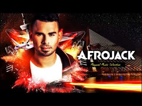 Afrojack Mix 2019 - 2018|Best Of Afrojack|Best Afrojack Tracks|Afrojack Drops Only
