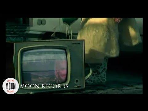 Клип Green Grey - Солнце и Луна