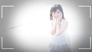 放課後プリンセス「アツはナツい!」 (single version) 2013年11月27日...