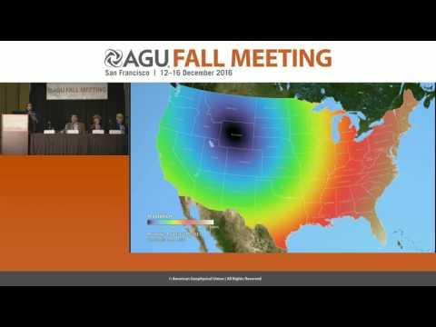 FM16 Press Conference: Preparing for the 2017 total solar eclipse (Workshop)